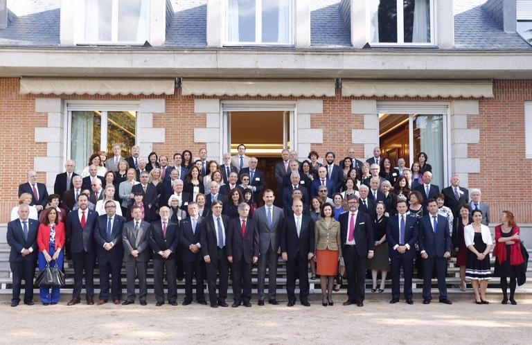 Casa Real-Cumbre Erensya- Red Juderias