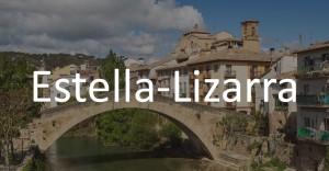 Estella-Lizarra