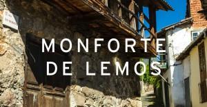 JECJ-2018-header-monforte-de-lemos