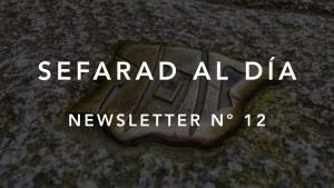 RDJ-cabecera-newsletter-12.jpg.001