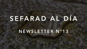 RDJ-cabecera-newsletter-13