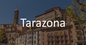 Tarazona copy