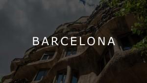 barcelona-jecj