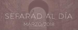 destacado-newsletter-marzo-2018