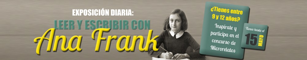 ana frank banner3