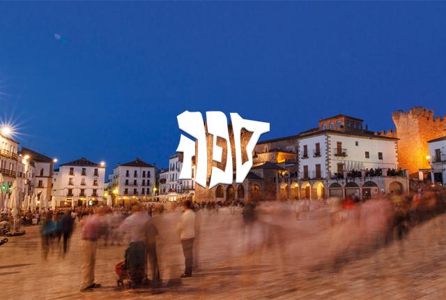 Nuevo video promocional de la Red de Juderías de España