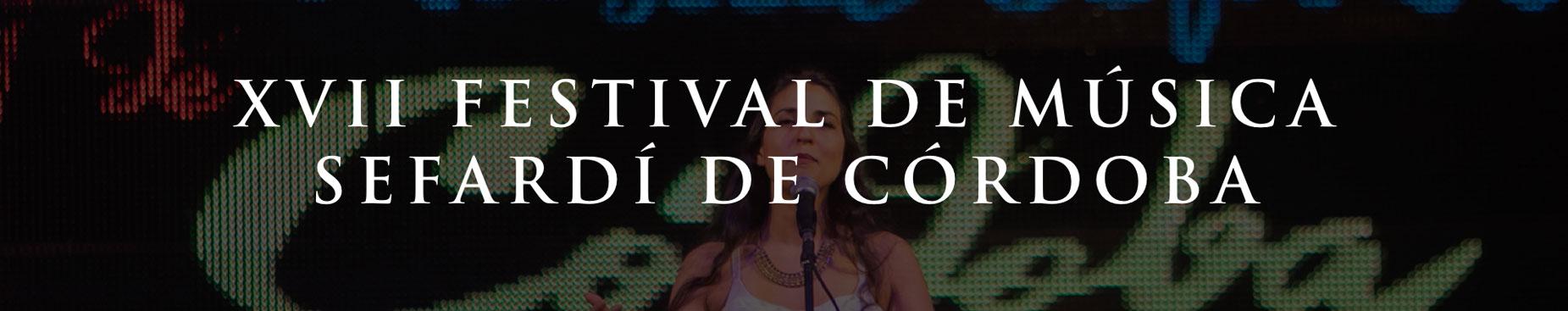 RDJ-HEADER-WEB-festival-musica-sefardi.001