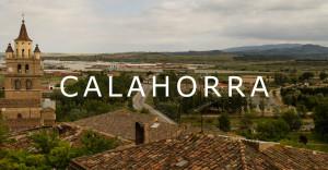 calahorra.001
