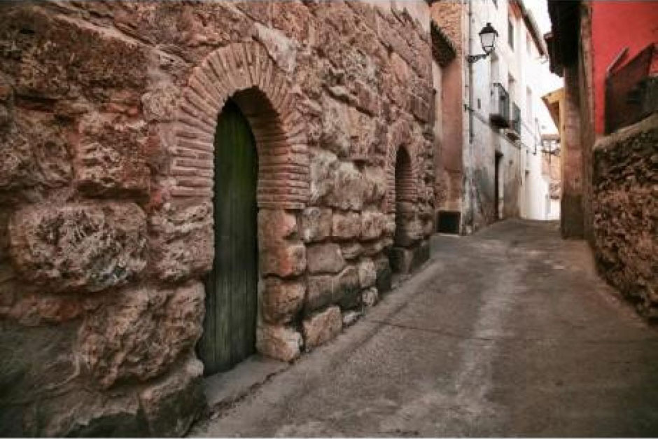 calatayud.sinagoga_1